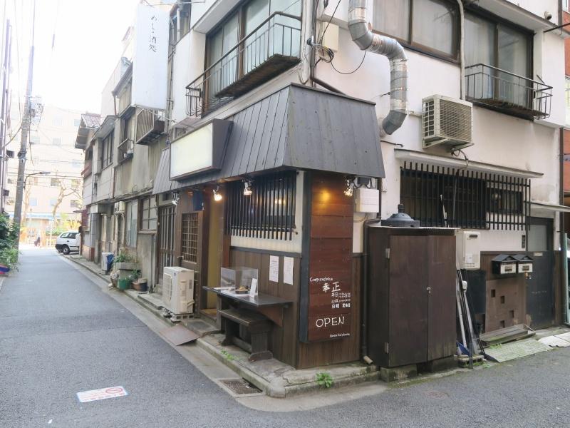 yukimasa01