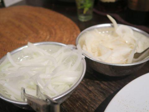ashitanohako05