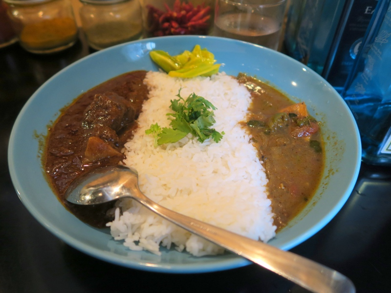 epitaphcurry03