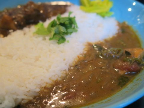 epitaphcurry04