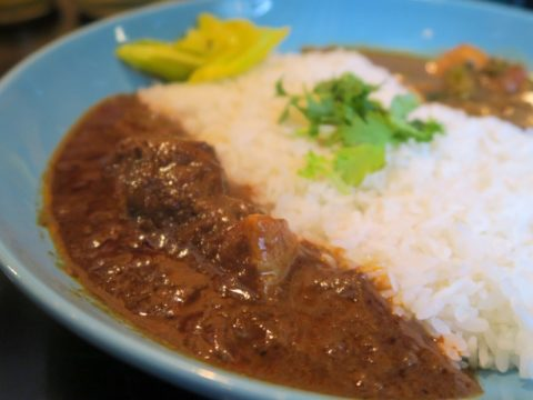 epitaphcurry05
