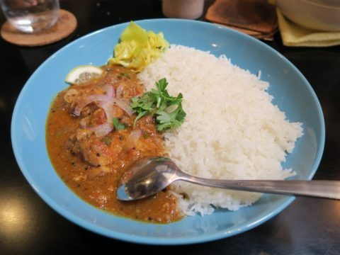epitaphcurry07
