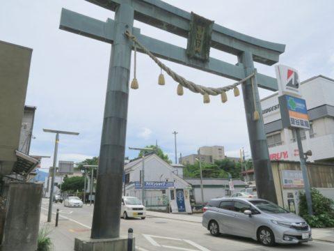 fujiyoshida_oshi05