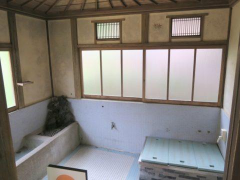 fujiyoshida_oshi19