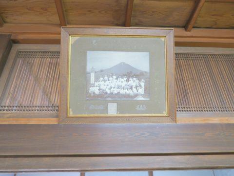 fujiyoshida_oshi21