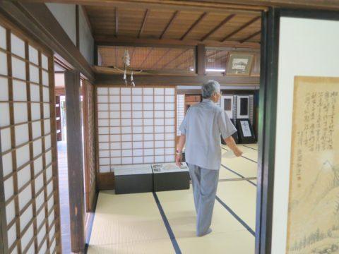 fujiyoshida_oshi24