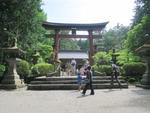 fujiyoshida_oshi34