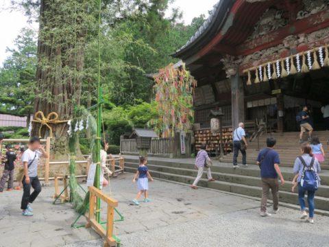 fujiyoshida_oshi38