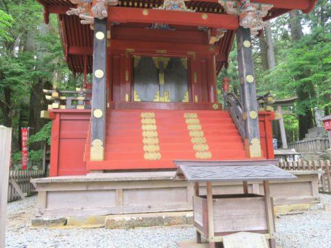 fujiyoshida_oshi43