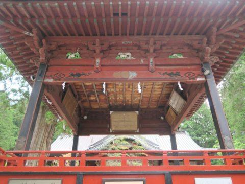fujiyoshida_oshi49