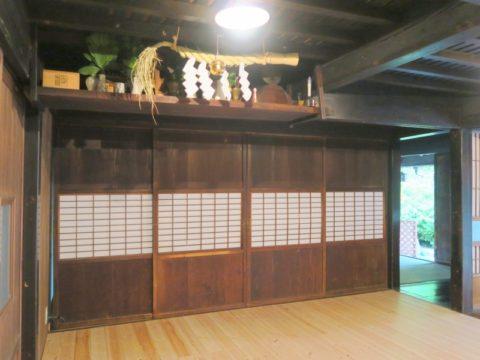 fujiyoshida_oshi69