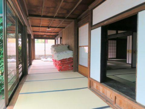 fujiyoshida_oshi76
