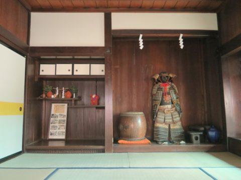 fujiyoshida_oshi78