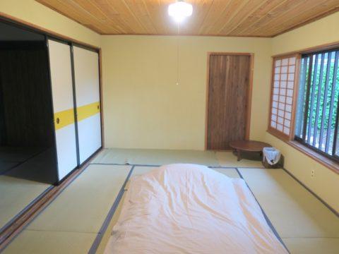 fujiyoshida_oshi82