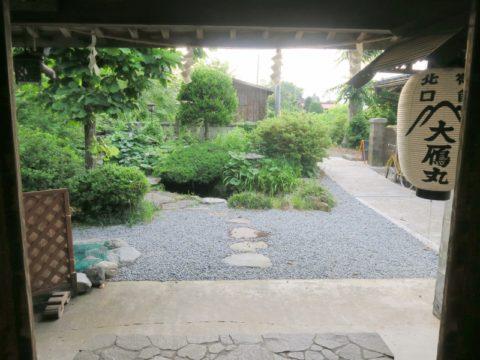fujiyoshida_oshi84