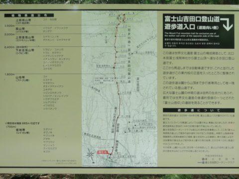 mt_fuji_yoshida_trail009