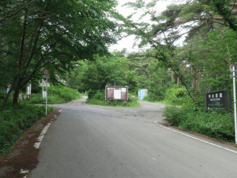 mt_fuji_yoshida_trail018