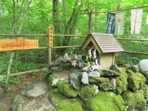 mt_fuji_yoshida_trail024