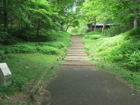 mt_fuji_yoshida_trail030