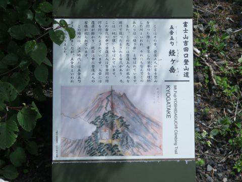mt_fuji_yoshida_trail084