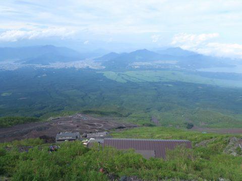 mt_fuji_yoshida_trail112