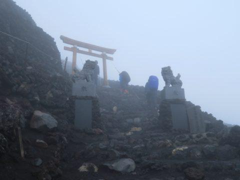 mt_fuji_yoshida_trail159