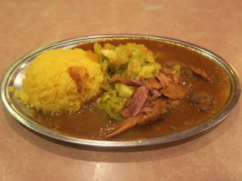 nairs_restaurant06