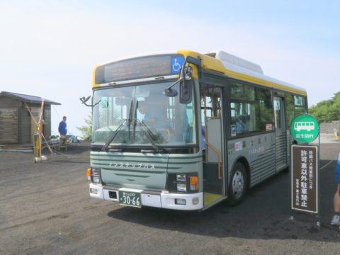 mt_fuji_gotemba_trail006