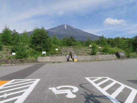 mt_fuji_gotemba_trail011