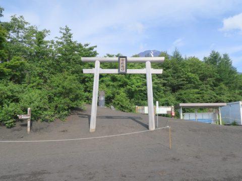 mt_fuji_gotemba_trail013