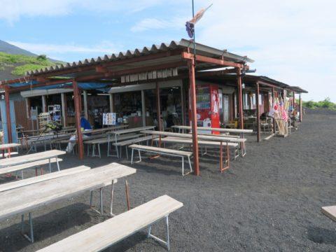 mt_fuji_gotemba_trail018