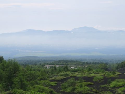 mt_fuji_gotemba_trail019