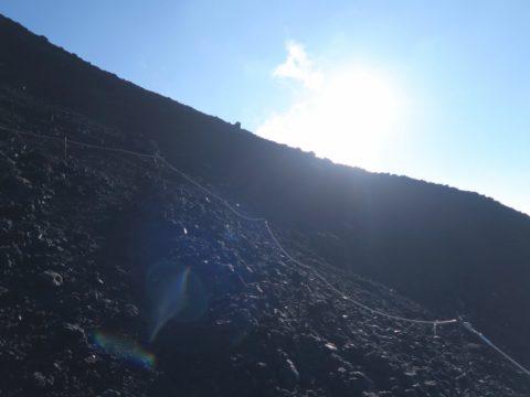 mt_fuji_gotemba_trail117