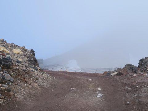 mt_fuji_gotemba_trail137