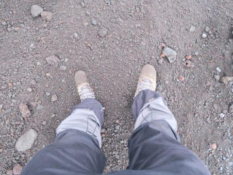 mt_fuji_gotemba_trail164