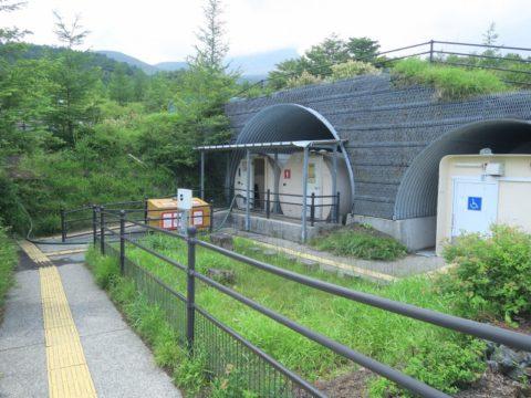 mt_fuji_gotemba_trail186