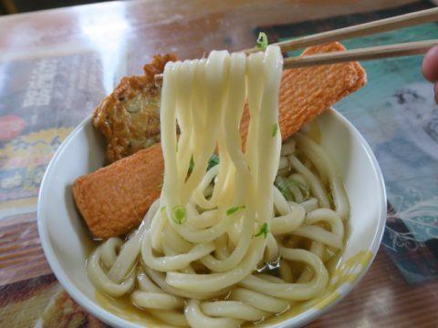 sakaide_yamashita07