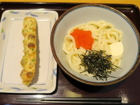 TakebashiLunch303