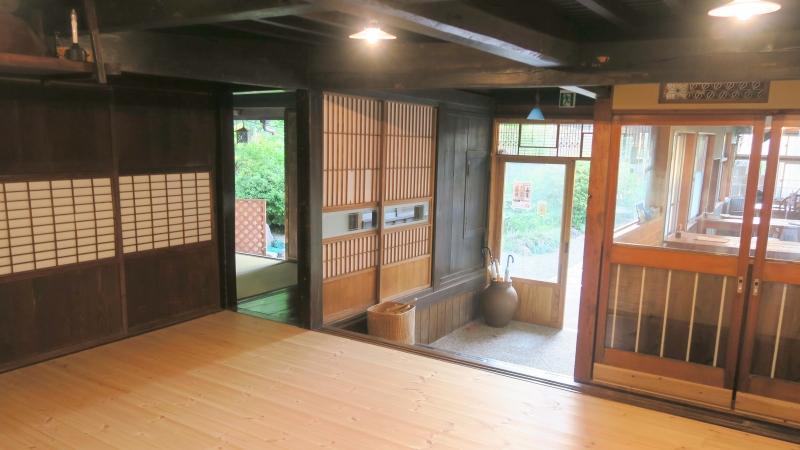 fujiyoshida_oshi01