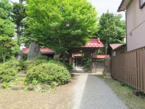 fujiyoshida_oshi16