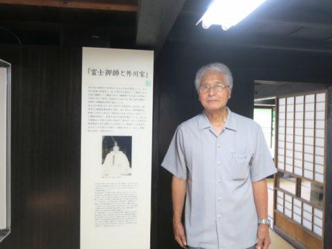 fujiyoshida_oshi17