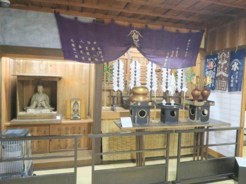 fujiyoshida_oshi22