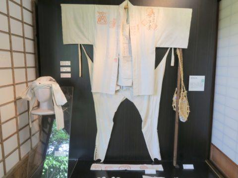 fujiyoshida_oshi23