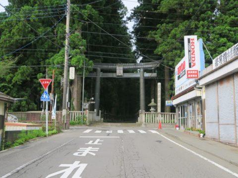 fujiyoshida_oshi30
