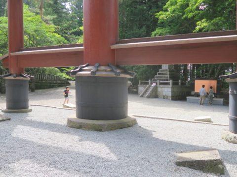 fujiyoshida_oshi36