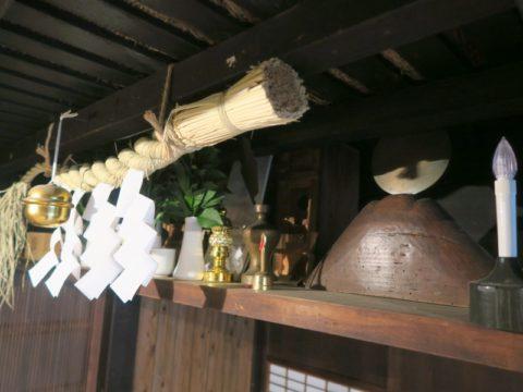 fujiyoshida_oshi70