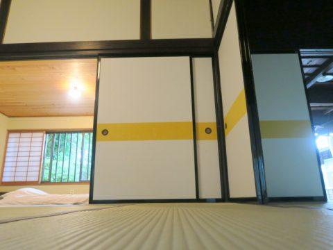 fujiyoshida_oshi81
