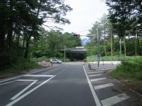 mt_fuji_yoshida_trail014