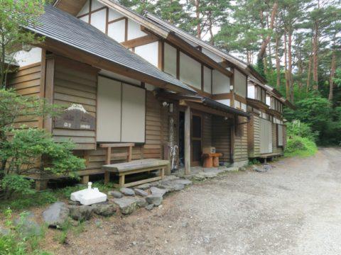 mt_fuji_yoshida_trail022