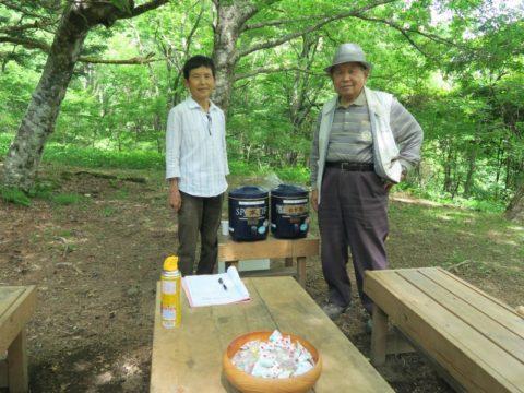 mt_fuji_yoshida_trail033